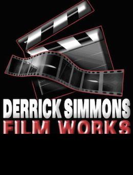 DERRICK SIMMONS FILM WORKS