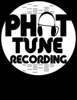 PHAT TUNE RECORDING
